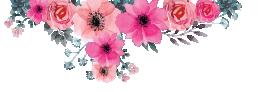 Queen-flowers